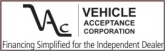 Vehicle Acceptance Corporation